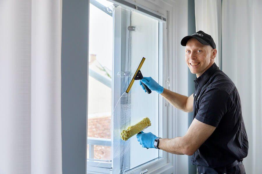 fönstertvätt-inomhus