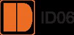 id06-right-white-bgn-color